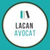 lacan-avocat.com